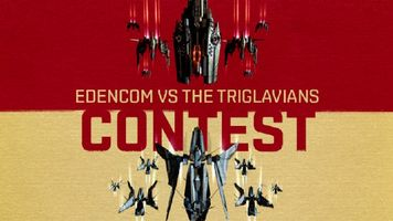 Reminder, EVE Online's Propaganda Contest Ends Tomorrow
