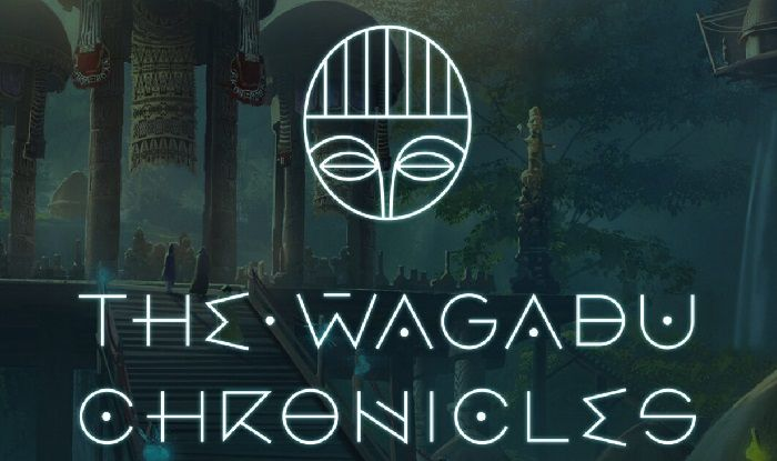 The Wagadu Chronicles Continues Charging Towards Stretch Goals