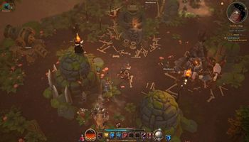 Torchlight III - But As A Noob