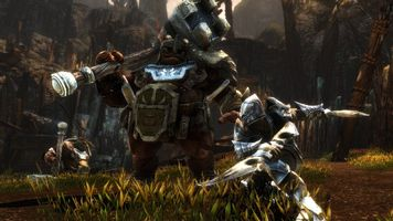 Kingdoms of Amalur Re-Reckoning Patch 4 Brings Stability Fixes and More