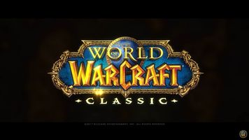 Blizzard Continues WoW Classic Naxxramas Raid Testing Today