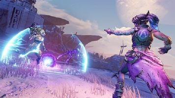 Here Are Two New Skill Trees Coming to Borderlands 3