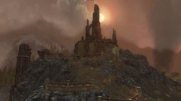 Market Woes Plague LOTRO Since War of Three Peaks