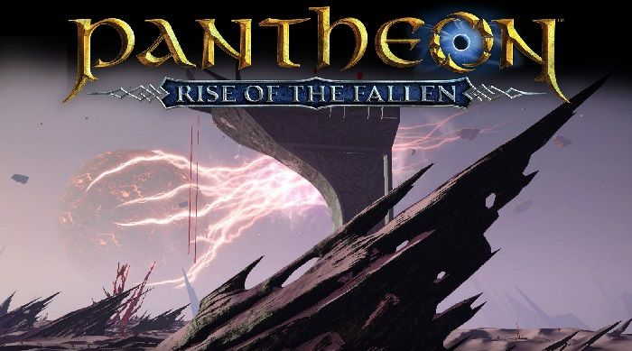 Pantheon Development Stream Set for October 29 (Tomorrow)