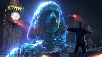 Not So MMO: Watch Dogs Legion Review