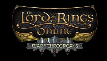 LOTRO Update 28.1 Releases as Server Issues Affect Multiple Worlds