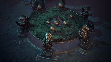 Path of Exile 3.13 Expansion Delayed to January Because of Cyberpunk 2077