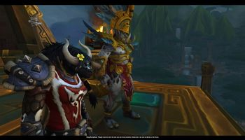 World of Warcraft: Shadowlands - Returning Player Guide To Shadowlands' Biggest Changes