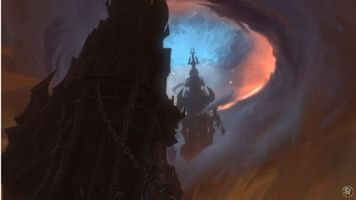 World of Warcraft Game Director Comments on Raid Timing