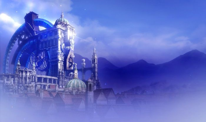 TERA Console Getting Cross Play with PS4 and Xbox on November 19