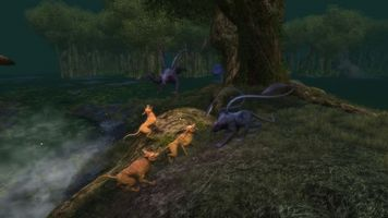 Dungeons and Dragons Online - Fables of the Feywild Content is Available NOW