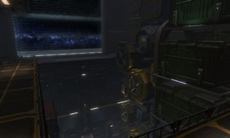 SWTOR Friday Live Stream Will Share Info On Update 6.2 Echoes of Vengeance