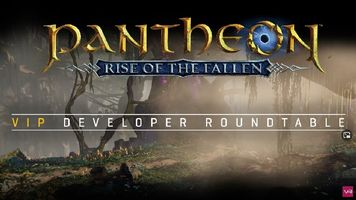 Pantheon's October Dev Roundtable is All About Programming