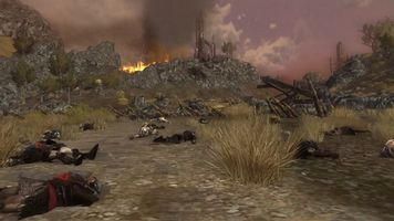 LOTRO Update 28.2 Preview Available in Bullroarer Till Tomorrow