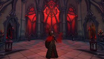 World of Warcraft: How To Speed Up Your Leveling In Shadowlands