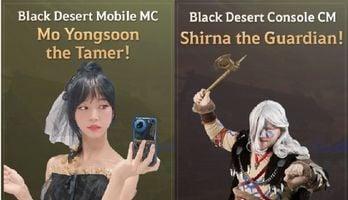 Black Desert Online Mmorpg Com