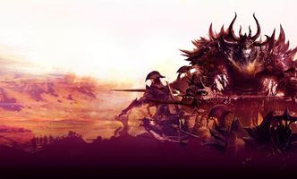 Guild Wars 2 Standard and Deluxe Editions 50% Off Till November 23