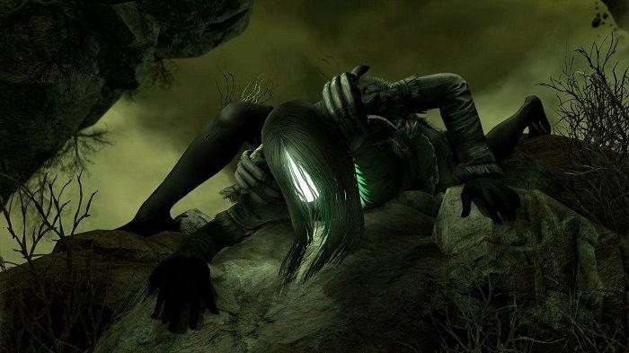 Elder Scrolls Online Patch 6.2.6 corrige la Actualización 28 en PC y Mac