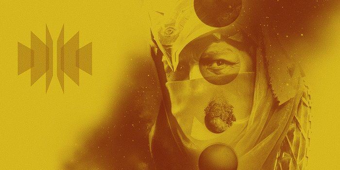 Bungie publica la historia de 'Immolant' para Destiny 2 - Partes 1 y 2 disponibles