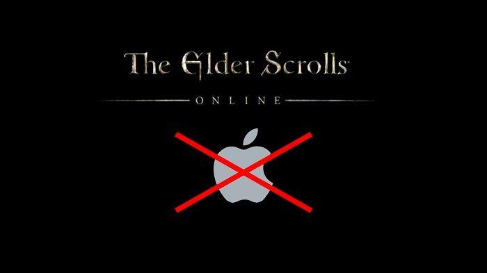 Elder Scrolls Online tendrá soporte limitado para Mac en el futuro