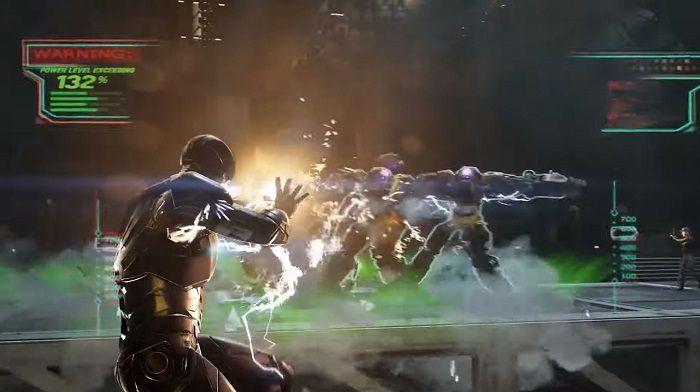 Marvel's Avengers Dev reconoce un lanzamiento mediocre y describe los obstáculos de la pandemia