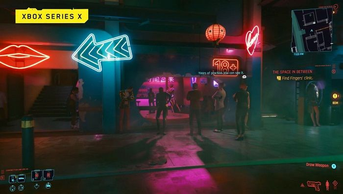 CD Projekt Red Releases Updated Cyberpunk 2077 System Requirements - 'You Asked, We Deliver'