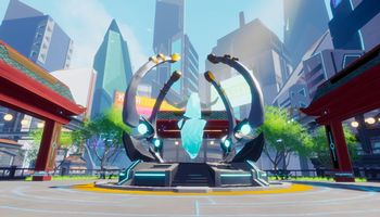 VR MMO Zenith Delaying Its Alpha Into 2021, Citing 'Extra Time To Polish'