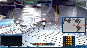 Ship of Heroes Developers Outlines the Process on How Missions are Made