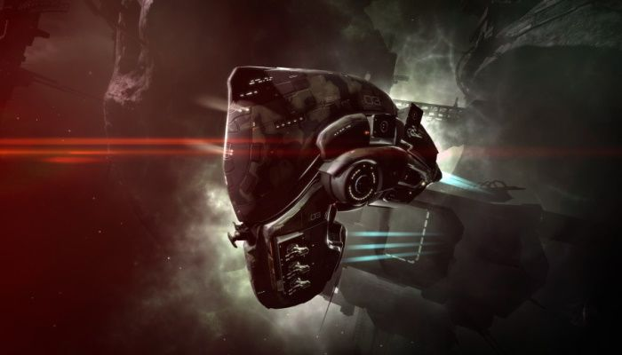 EVE Online Announces Tweaks Drone Aggression Coming In December