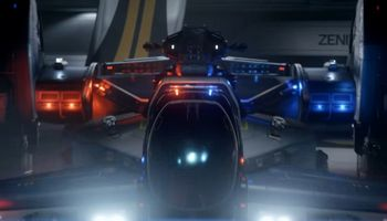 Turbulent Creates New Studio In Montreal To Create Worlds For Star Citizen