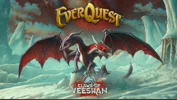 EverQuest's 27th Expansion Includes A $250 Version, Coming December