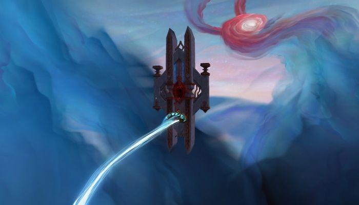 World of Warcraft: Los altibajos de la narración lineal de Shadowland