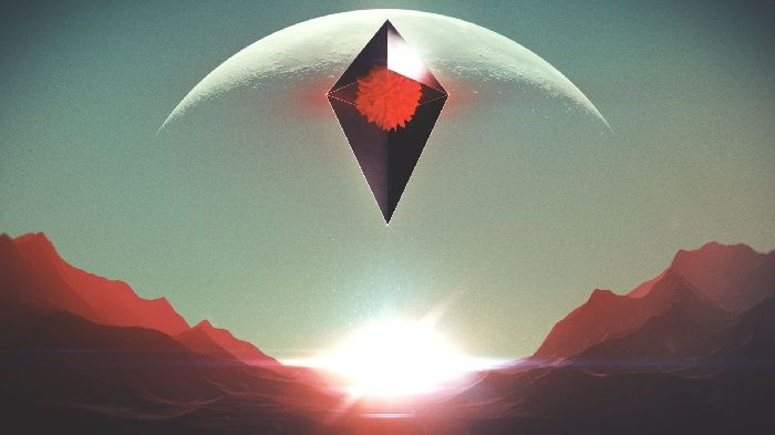 No Man's Sky Next Gen Patch 3.13 Now Out Bringing Many Fixes