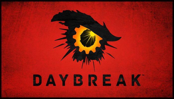 EG7 to Acquire Everquest Developer Daybreak Game Company for $300 Million