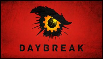 EG7 to Acquire Everquest Developer Daybreak Game Company for $300 Million