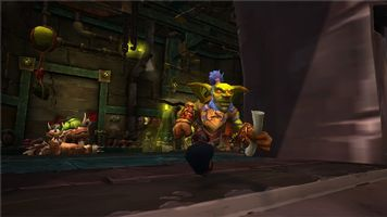 World of Warcraft Hotfix Removes Daily Lockout on Heroic Shadowlands Dungeons