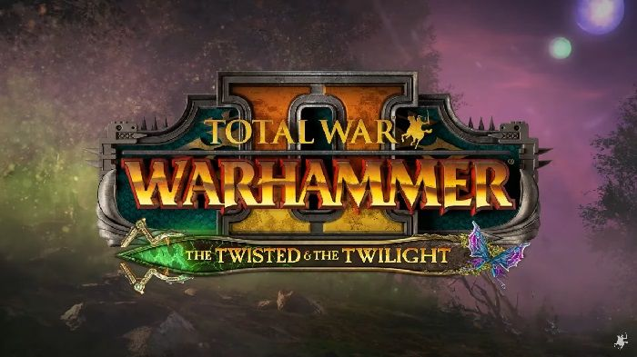 Total War: Warhammer II 'The Twisted & The Twilight' Available Now