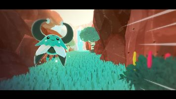 TemTem Hits PS5 Early Access Next Week