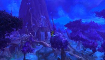 World of Warcraft: Shadowlands - Review In Progress