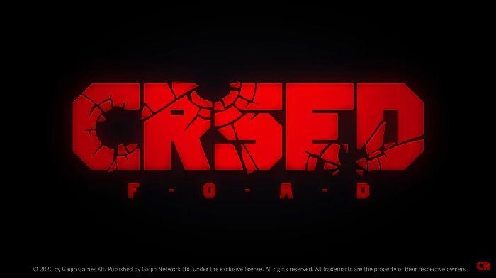 CRSED: FOAD, MMO-шутер с последним выживанием, уже вышел на ПК и консолях нового поколения |  MMORPG.com