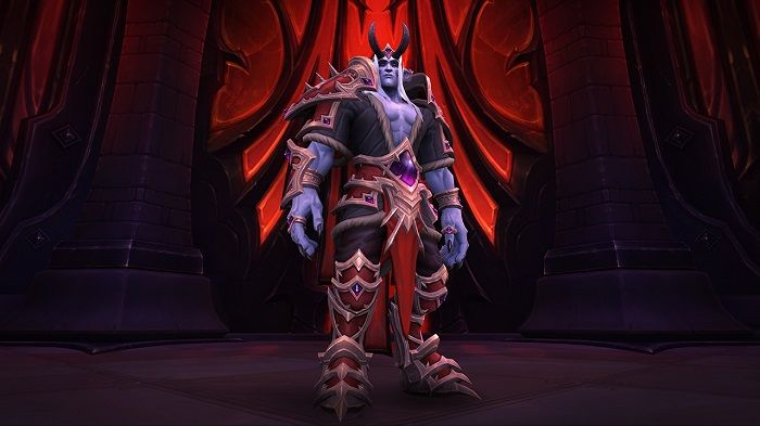 World of Warcraft Shadowlands es el juego de PC más vendido de todos los tiempos.