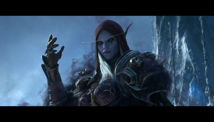 World of Warcraft: Shadowlands: ¿Vale la pena el destino?