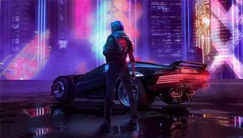 Cyberpunk 2077: The Good, The Bad, and The Ugly (SPOILER FREE)