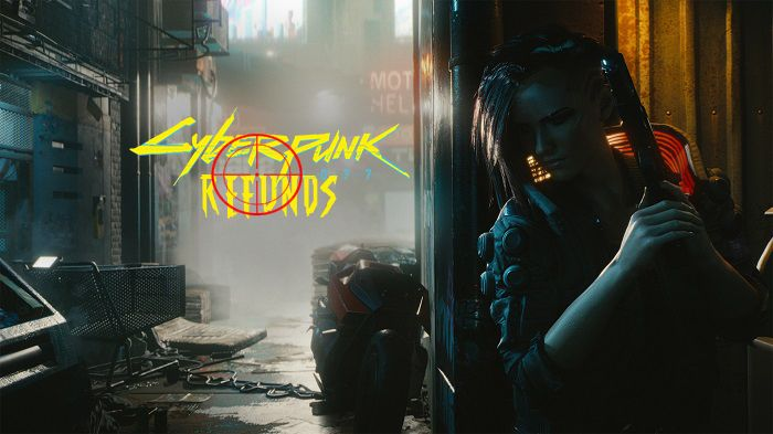 Amid Cyberpunk 2077 Players Getting Inconsistent Refunds CDPR Admits Severe Missteps