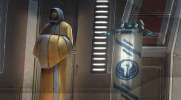 SWTOR Outlines Upcoming Changes to Login Reward Stims