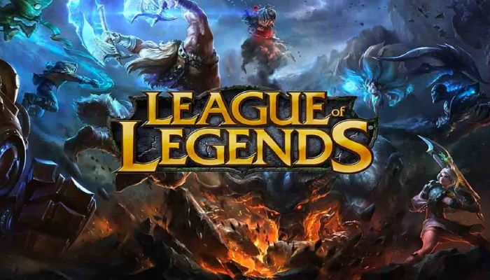 Riot Games Confirms It's Working On A League of Legends MMO
