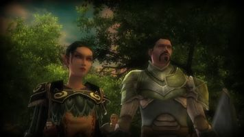 How Dungeons and Dragons Online Brought My Family Together During the Covid-19 Pandemic