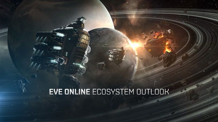 CCP Looks Back at 2020 with an Ecosystem Outlook Blog, 'Botting and RMT Negatively Affect Everyone'