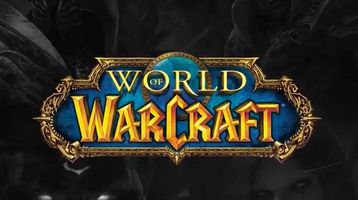 World of Warcraft has Some Year End Events for you to Ring in the New Year!