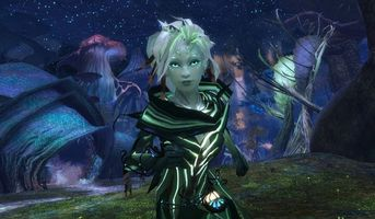 ArenaNet Provides Update on Guild Wars 2 Game Security and Player Reporting